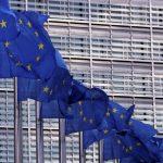 【美国之音】欧洲议会通过决议案 关切台海紧张局势