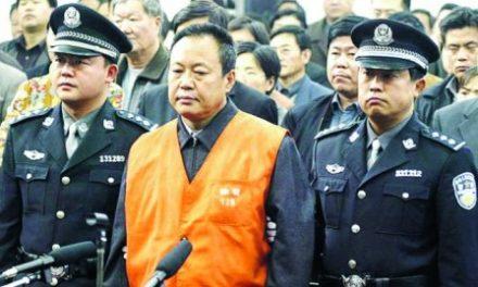 """程铁军:孙大午的""""资本社会主义""""梦之二"""