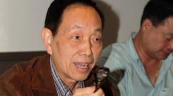 张杰:纪念王策先生
