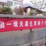 张智斌:中国官媒报道状况频出——意外还是恶搞?