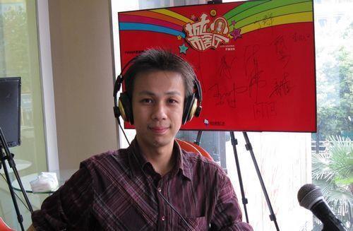 张杰:中国抓人比赛正在激起民变 举国体制点燃星星之火