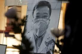 """中国人权律师团律师:关于将每年2月6日设置为""""全民真话日""""的倡议书"""