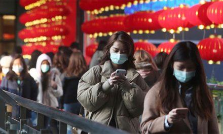 【美国之音】台湾去年经济表现亚洲最佳,中国经济数据被发现有猫腻