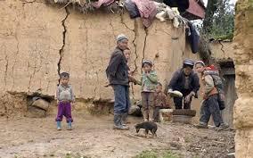 张杰:中共的运动式脱贫