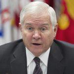 【自由亚洲】美国防部前高官:拜登将延续强硬对华政策