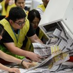 【BBC】香港选举制度改革:四大关键点的已知和未知细节