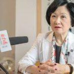 龚理:能否再有更多建制派像叶刘淑仪一样警醒?