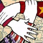 曾建元:愛國者治港時代的臺港關係