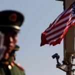 【自由亚洲电台】中国人权研究会报告批美发动战争造成人道灾难